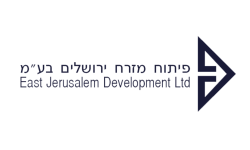 .East Jerusalem Development Ltd
