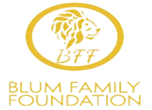 Blum Family Foundation
