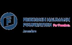 קרן פרידריך נאומן לקידום חירויות