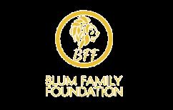 קרן משפחת בלום