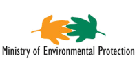 Ministry of Environmental Protection