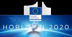 (Horizon 2020 EU)