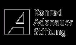 קרן קונרד אדנאואר