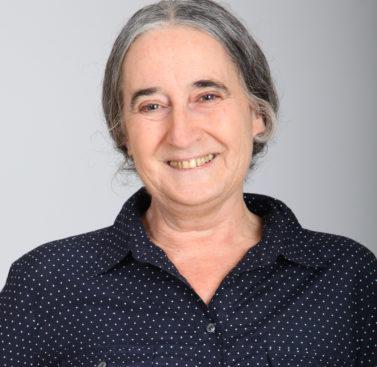 Dr. Maya Choshen