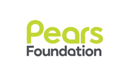 Pears Foundation
