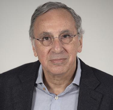 אריאל הלפרין