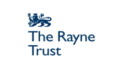 The Rayne Foundation