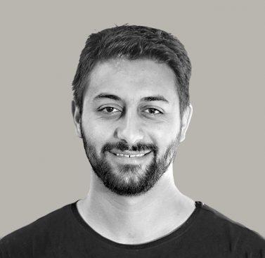 Murad Natsheh