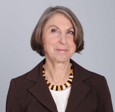 Valerie Brachya