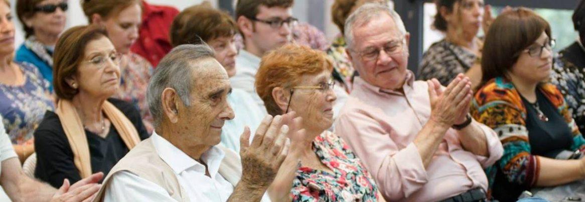 כנס התפתחויות ומגמות בחברה החרדית בישראל