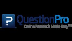 QuestionPro