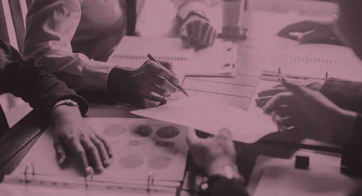 קורס מקצועי: הערכה פנימית בארגונים חברתיים