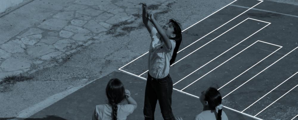 החלטת ממשלה 3790: חינוך בלתי פורמלי במזרח ירושלים: מעבדה יישומית