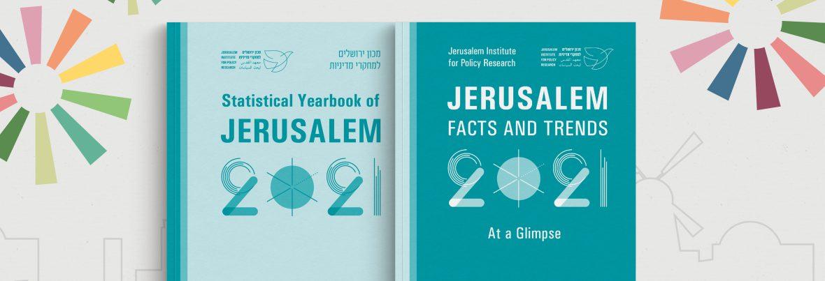 Jerusalem: Facts & Myth- A special update for Yom Yerushalaim