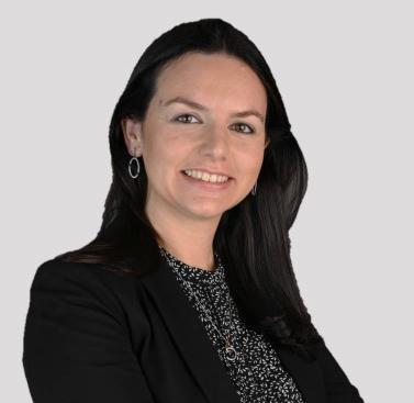 Ilana Valdman